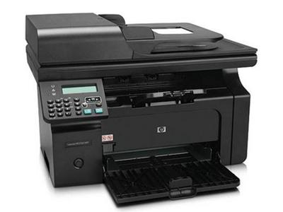 成都打印机租赁公司-HP1213fn