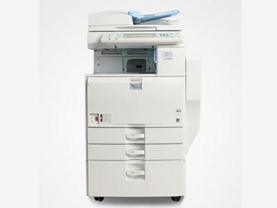 新都区中速黑白打印机租赁