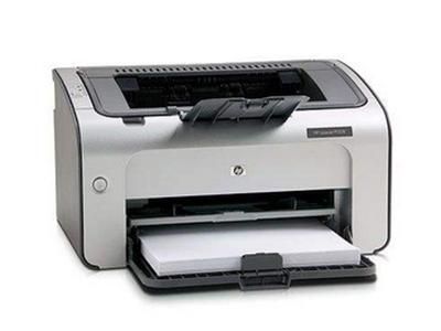 成都打印机租赁-HP1008