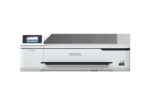 爱普生Epson SureColor T3180N