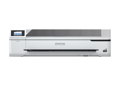 爱普生Epson SureColor T5180N