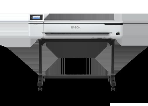成都彩色喷墨打印机