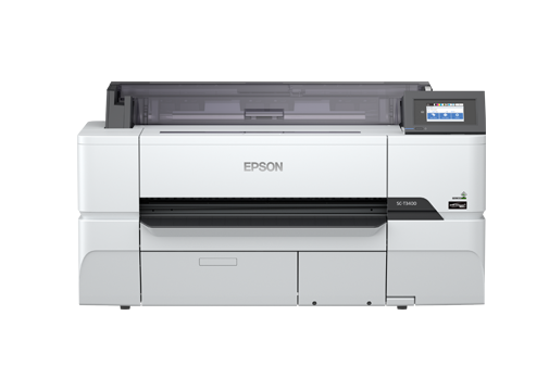 爱普生 Epson SureColor T3480N