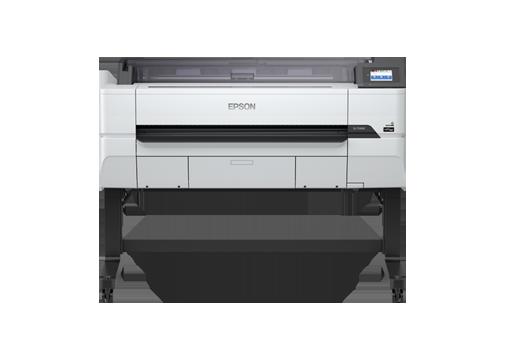 爱普生Epson SureColor T5480