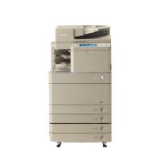 佳能C5240彩色复印机