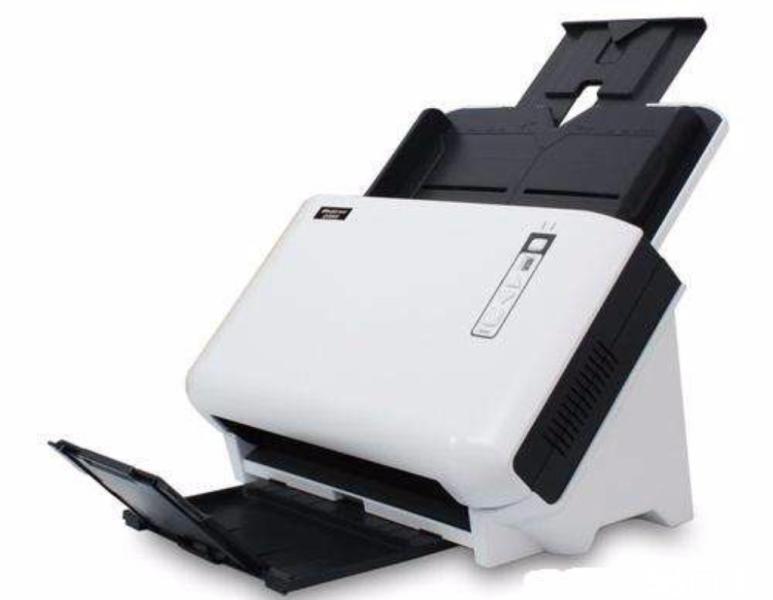 小知识——成都扫描仪出租的日常维护