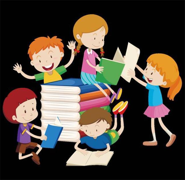 儿童英语口语培训:告别哑巴英语十分重要