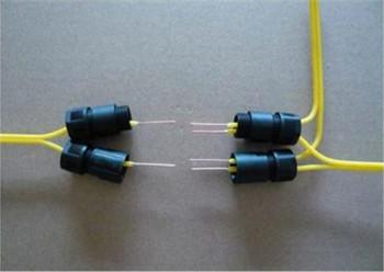 西安燃气PE管道定位厂家