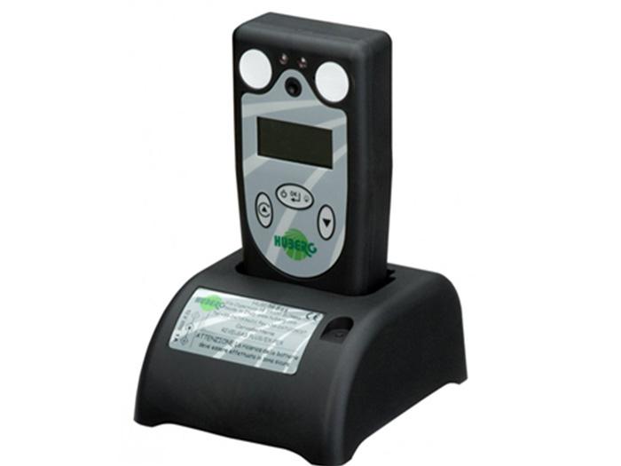 防爆型便携式有毒气体检测仪Ex-Pex Plus