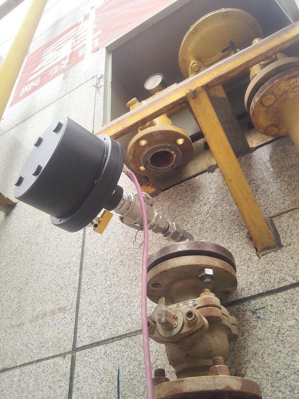 燃气PE管线定位仪仪器