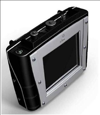 触屏相关仪Touch Pro