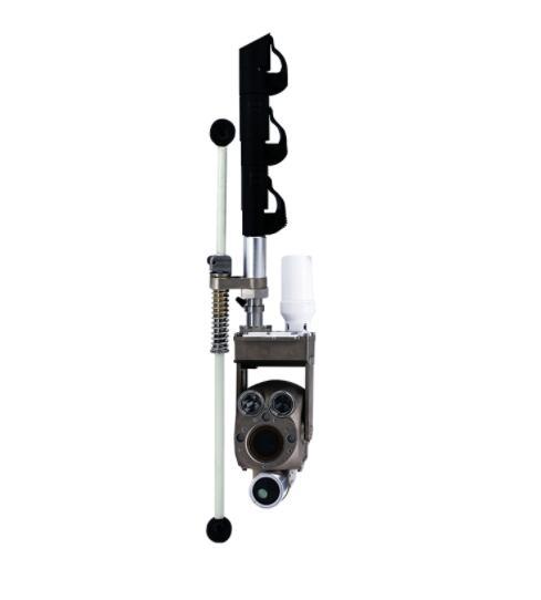 高清无线潜望镜Peek-2S