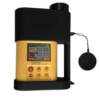 全国激光甲烷遥测仪FDL-7