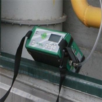 琥珀手推车多功能燃气泄漏检测仪