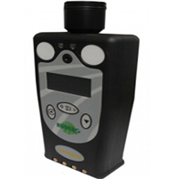 攥加臭剂检测仪