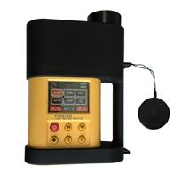 闪光甲烷遥测仪FDL-7