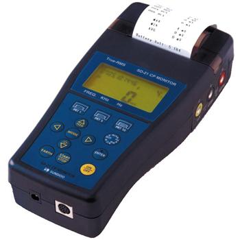 阴极保护监测仪SD-21