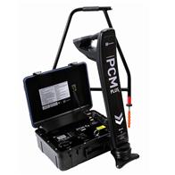 埋地管道外防腐层状况检测仪PCM+