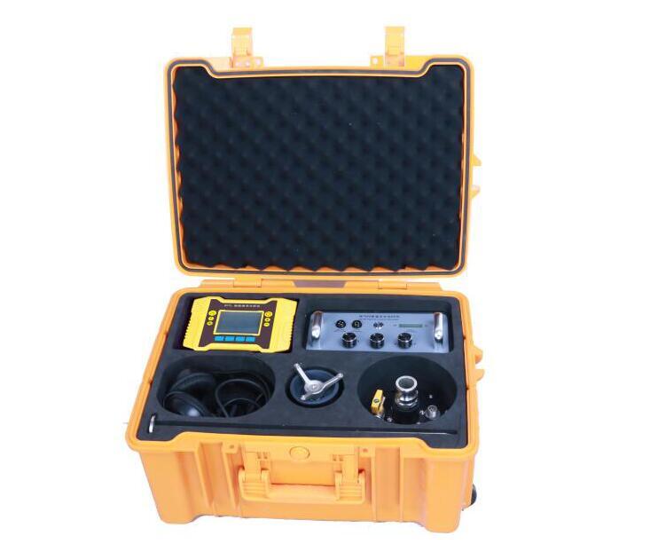 燃气PE管道定位仪