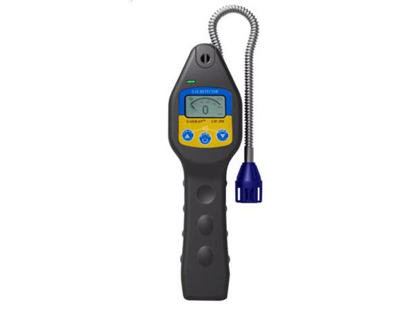 LH200可燃气体检漏仪