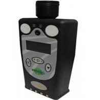 加臭剂检测仪