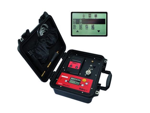 燃气行业专用乙烷色谱分析仪
