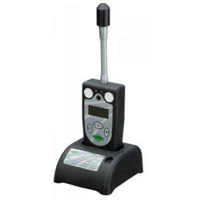 手持泵吸式燃气泄漏检测仪Rivelgas Plus