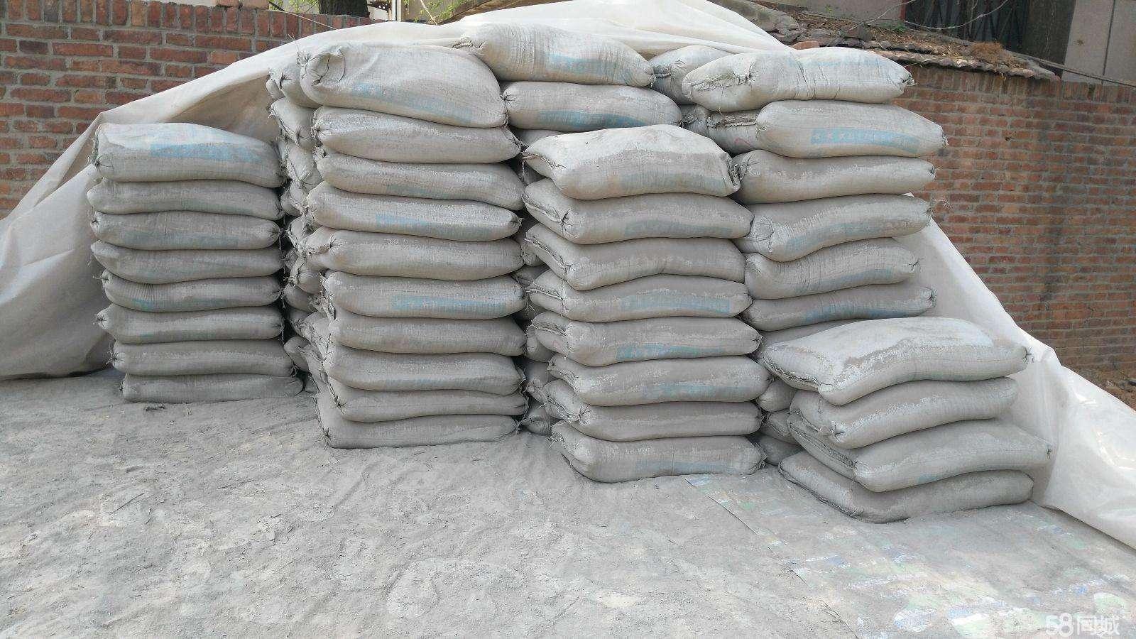 西安水泥稳定土的特点是什么?