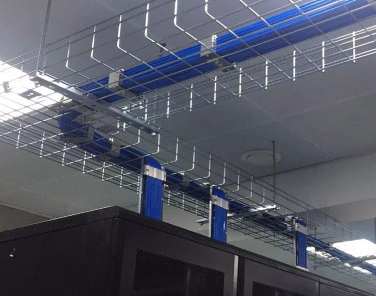 弱电综合布线工程项目