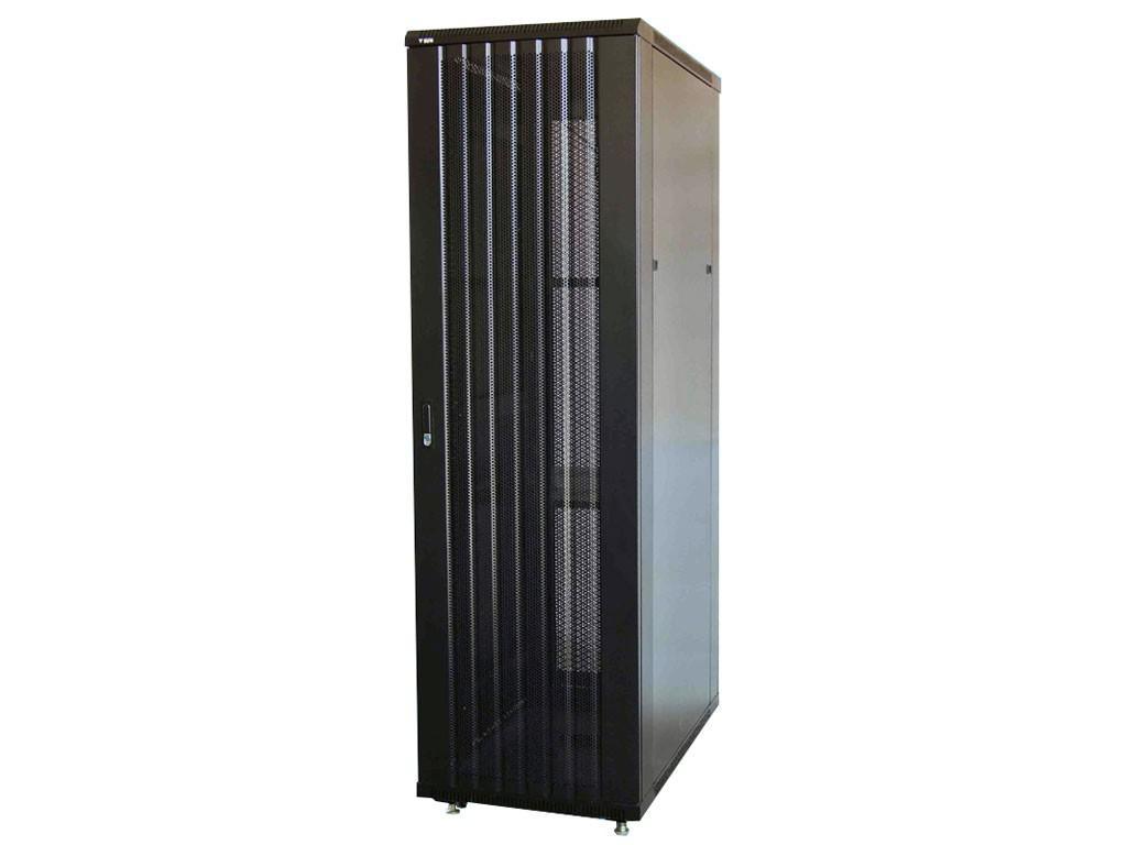 电磁屏蔽机柜