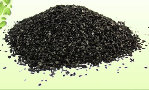 重庆活性炭