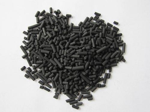 重庆煤质活性炭
