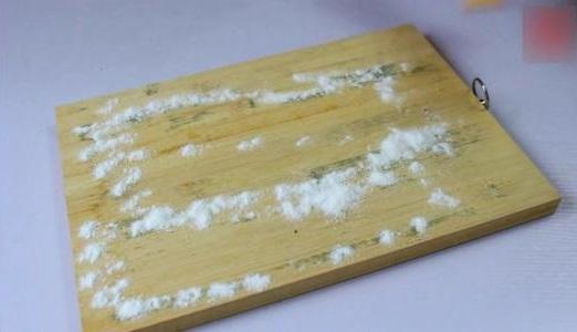 南方气候潮湿竹制品容易发霉,四川防霉剂厂家给你解决方案
