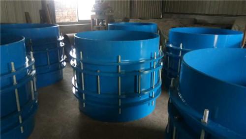河南柔性防水套管厂家