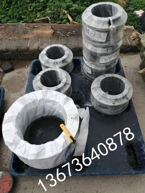 河南刚性防水套管价格