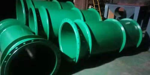 河南防水套管