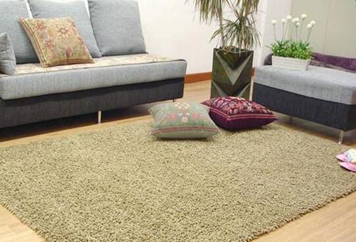 南充地毯保养