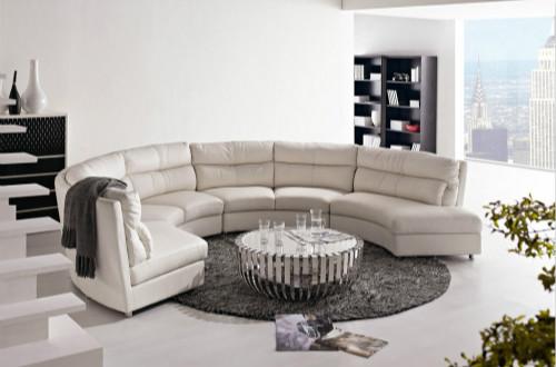 沙发清洁方法