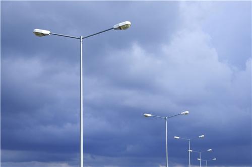 西昌市政路灯-道路灯