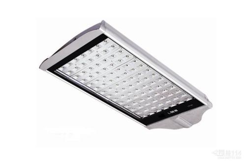 常见LED路灯防雷器怎么接线如何选择?