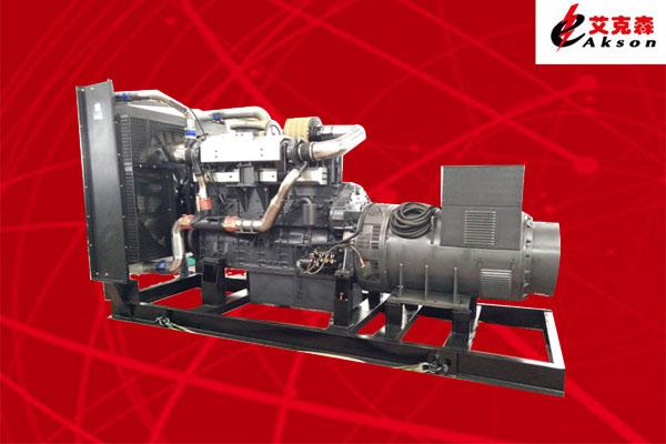 武汉柴油发电机组-科克