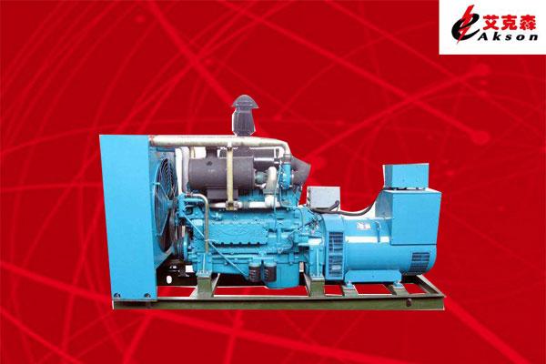 武汉柴油发电机
