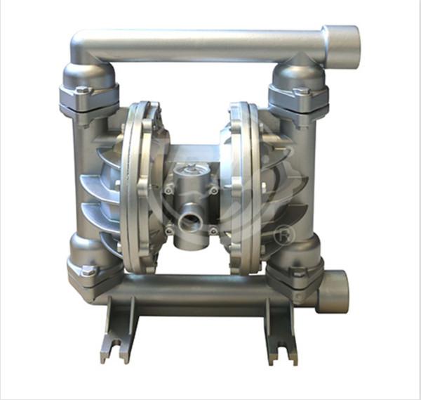 化工泵-太平洋水泵