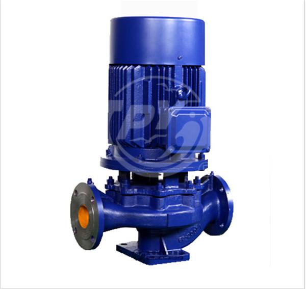 单级泵-太平洋水泵