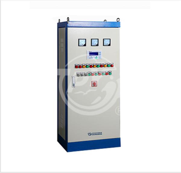 水泵控制柜-太平洋水泵