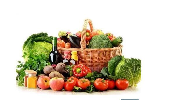 为什么今年的蔬菜和水果价格那么贵?工资却没有上涨