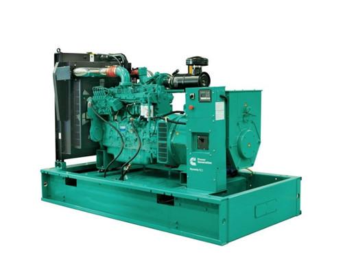 怎样分辨柴油发电机组配件真假。