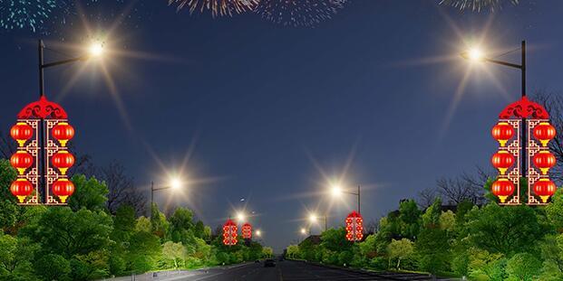 巧工匠(北京)科技发展有限公司