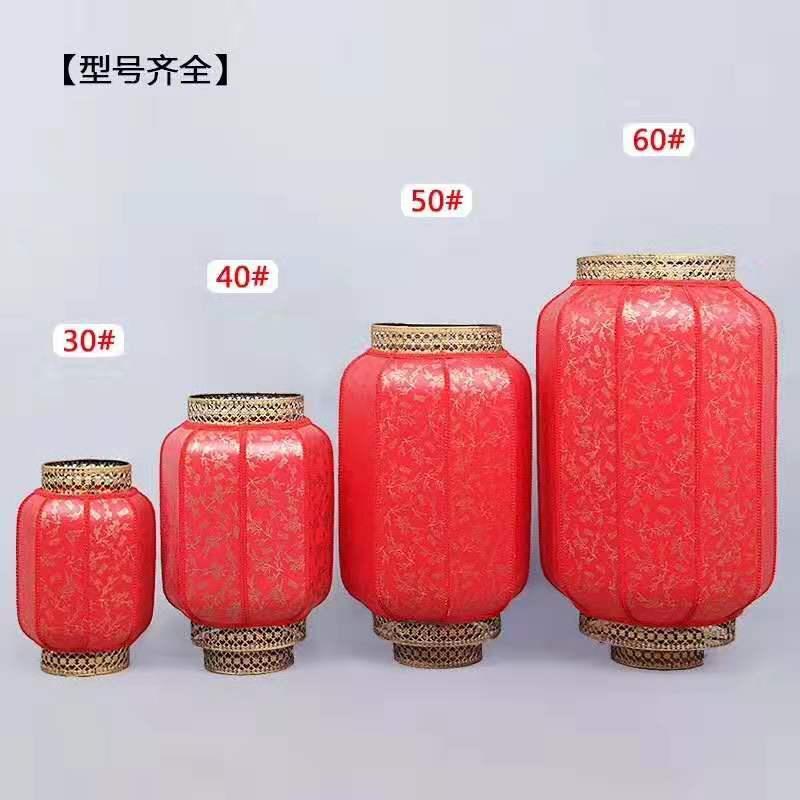 传统宫灯厂家(可租、可售)