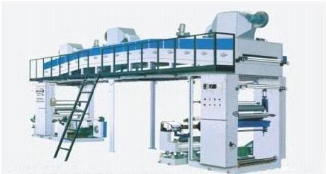 西安户县富达机械厂